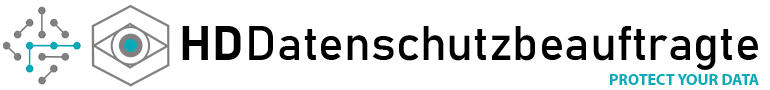 HD Datenschutzbeauftragte